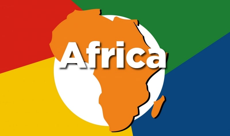 Best Betting Sites in Africa
